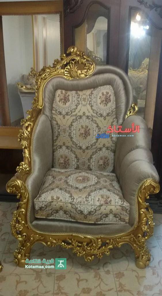 احدث صالون عرش السلطان 2015 (4)