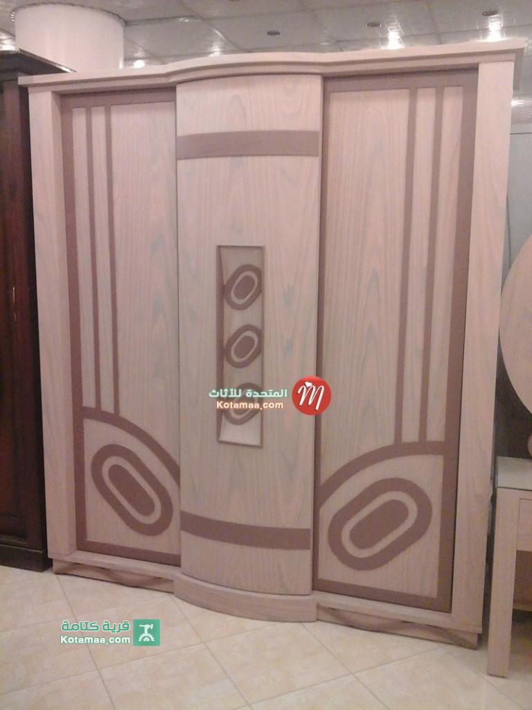 احدث غرف نوم اطفال موديل 2015 (1)