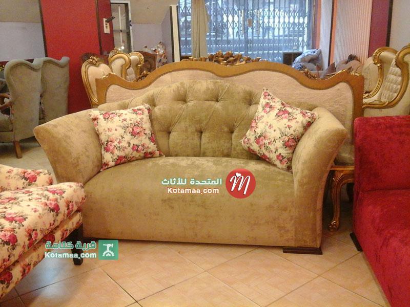 انتريهات مودرن تركى بايدى مصريه 2015 (3)