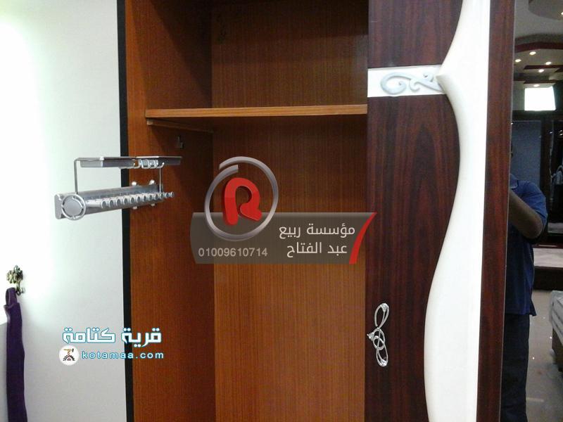 ربيع عبد الفتاح (53)
