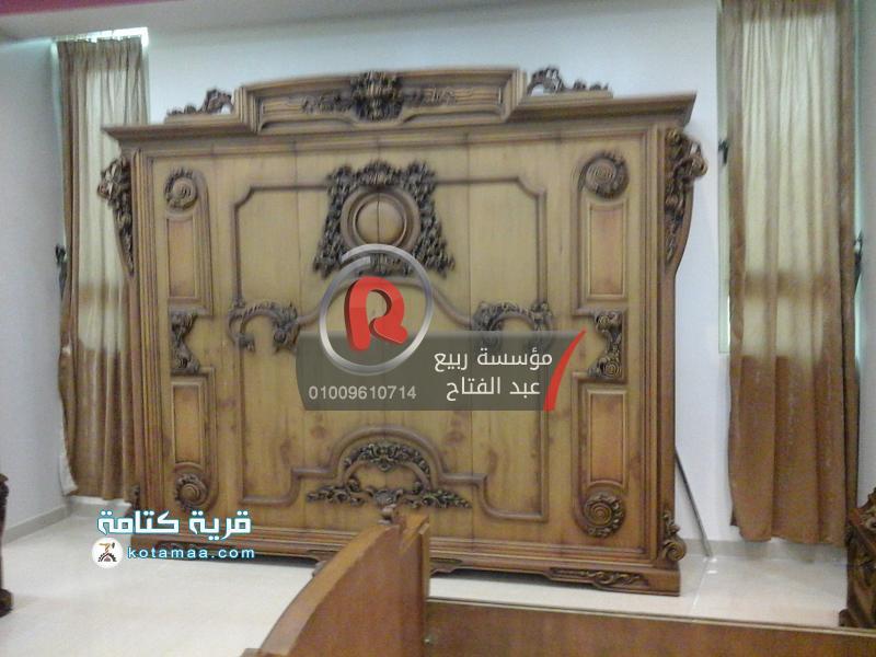 ربيع عبد الفتاح (96)