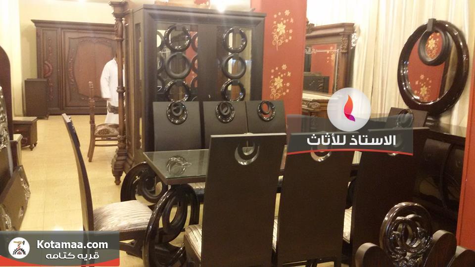 سفره-مودرن-2015 (2)