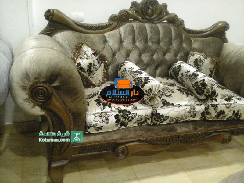 صور انتريهات جديده معرض دار السلام (2)