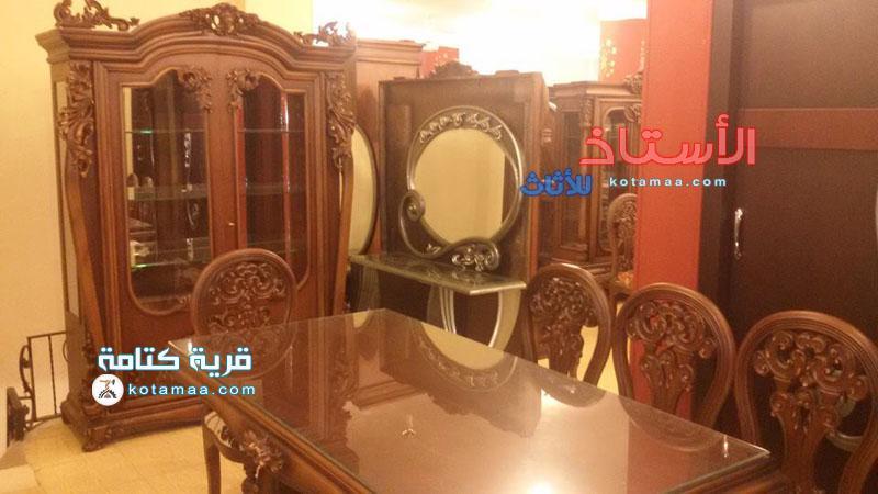 صور سفره ونيش وبوفيه النسر (4)