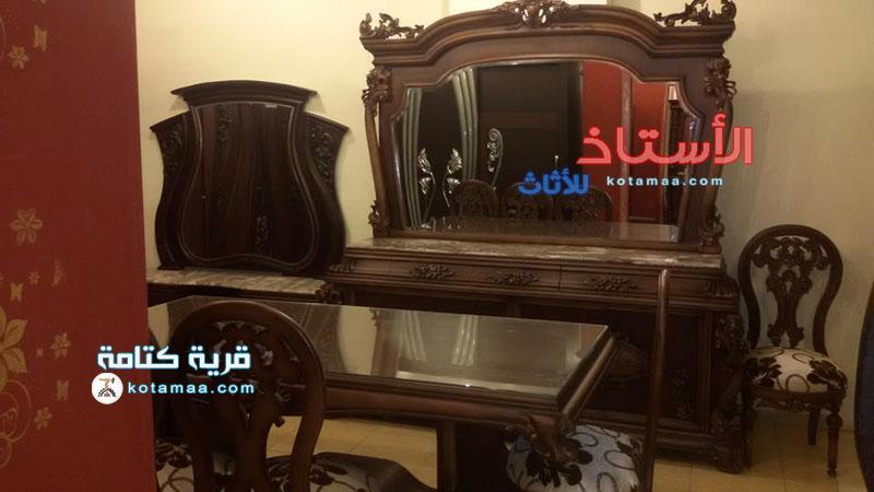 صور سفره ونيش وبوفيه النسر (5)
