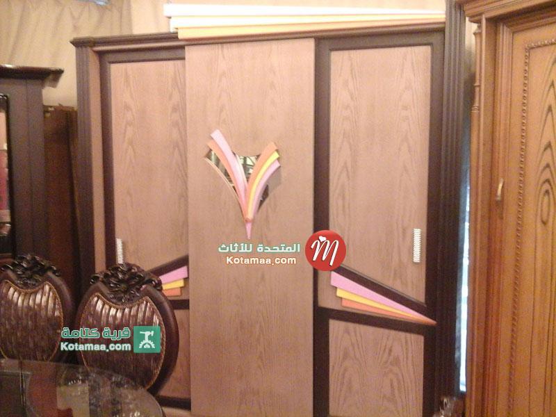 صور غرف نوم اطفال مودرن 2016 (5)