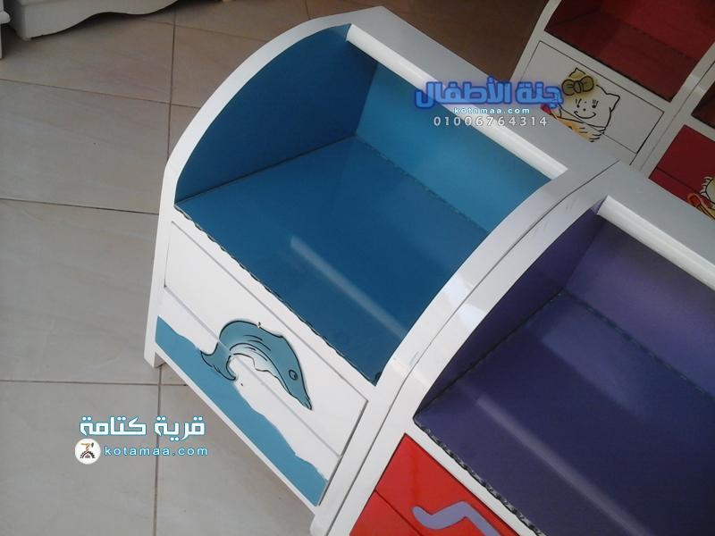 صور غرف نوم اطفال 2015 (2)