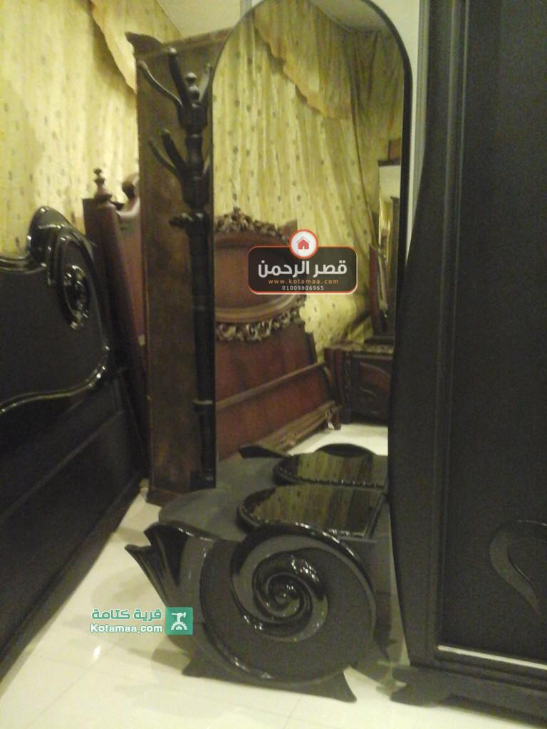 صور غرف نوم جرار القوقعه 2015 (4)