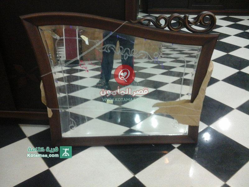 صور غرف نوم مودرن جرار ورده 2015 (2)