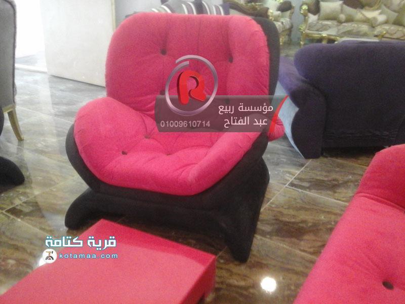 طقم انتريه شفايف مودرن 2015 (3)