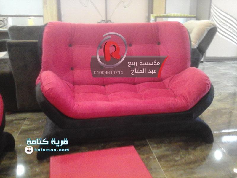 طقم انتريه شفايف مودرن 2015 (4)