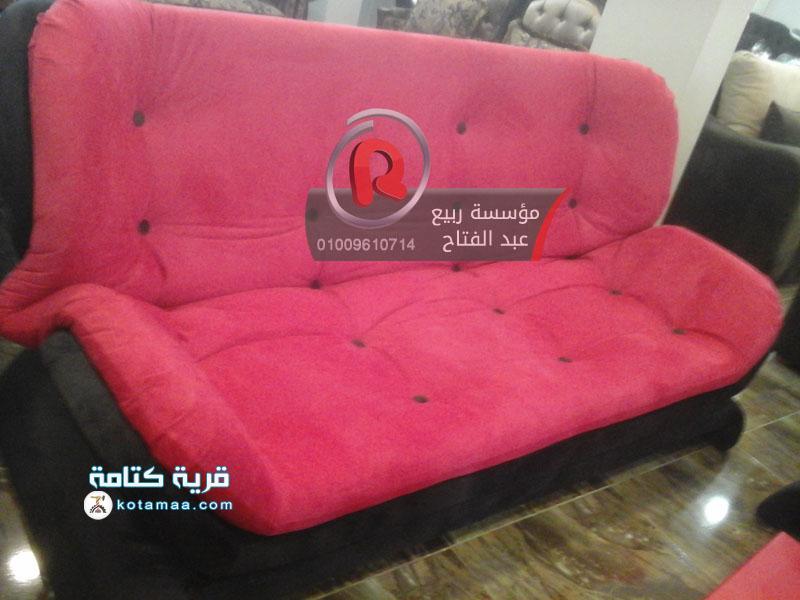 طقم انتريه شفايف مودرن 2015 (5)