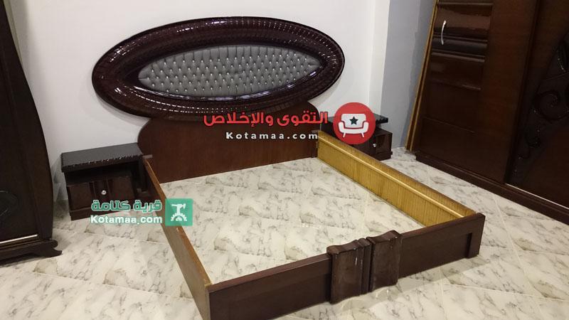 غرفه نوم مودرن جديده وشيك 2015 (2)