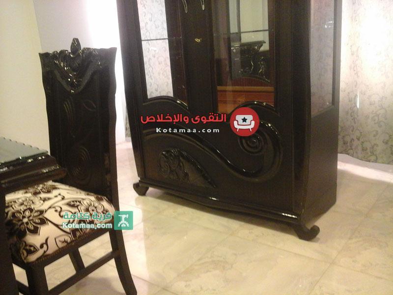 غرف سفره مودرن قوقعه 2015 (6)