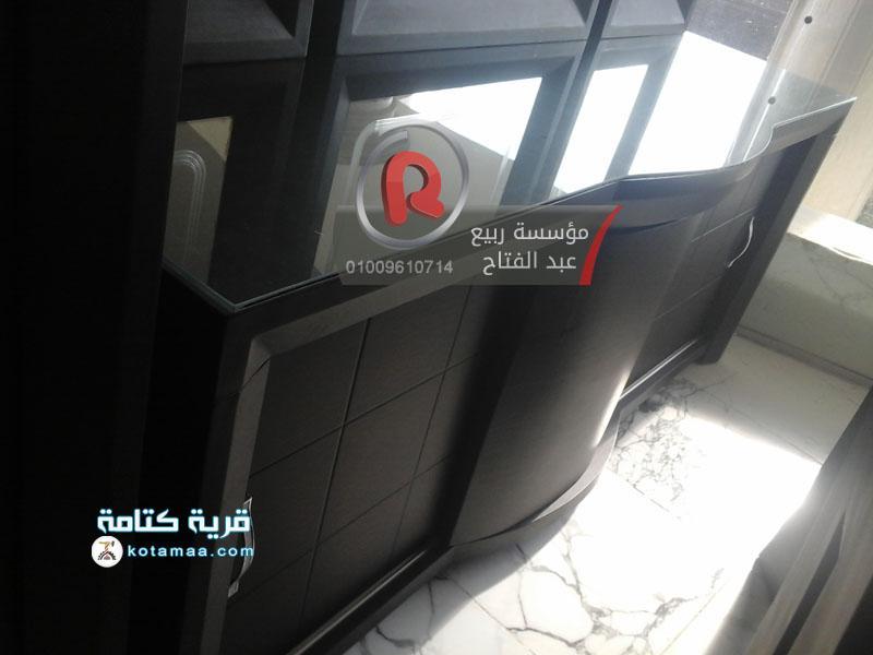 غرف سفره ونيش مودرن (3) copy