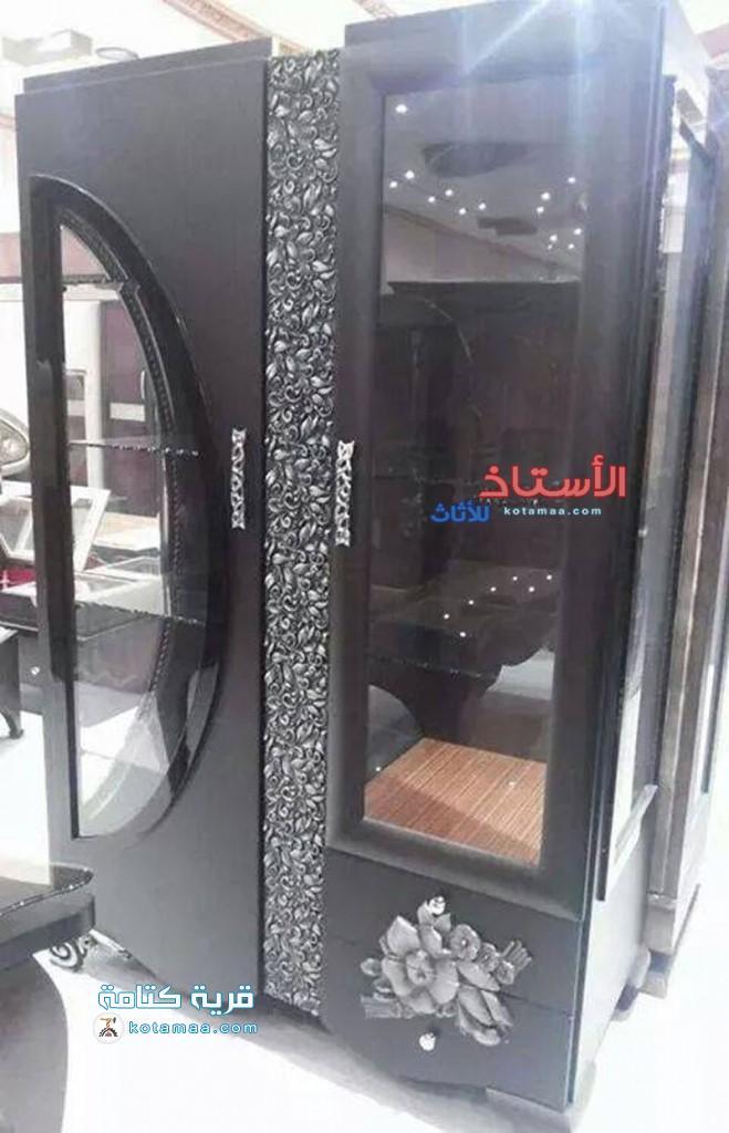 غرف سفره ونيش وبوفيه (1)