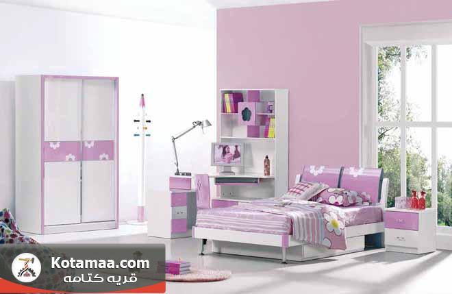 غرف-نوم-أطفال-قريه-كتامه- (3)