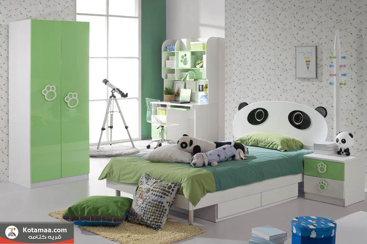 غرف-نوم-أطفال-قريه-كتامه- (4)