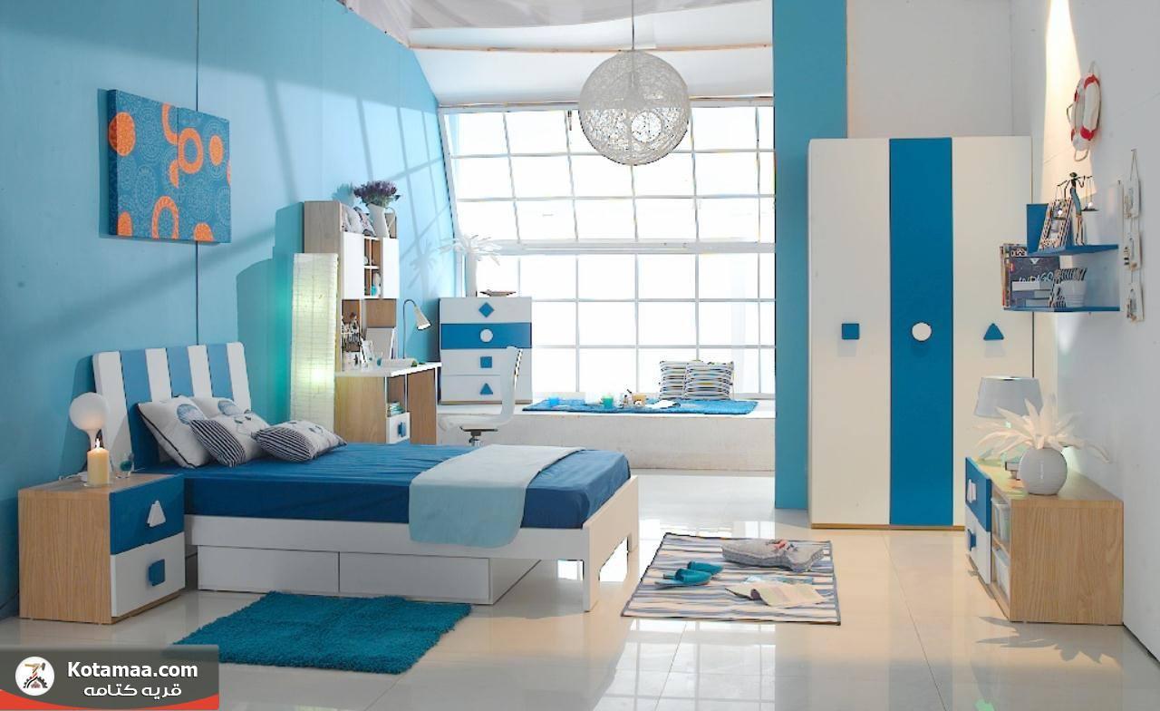 غرف-نوم-أطفال-قريه-كتامه- (5)