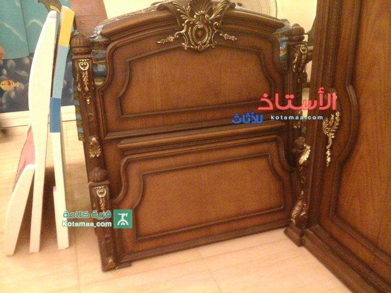 غرف نوم اطفال المكله 2015   قريه كتامه