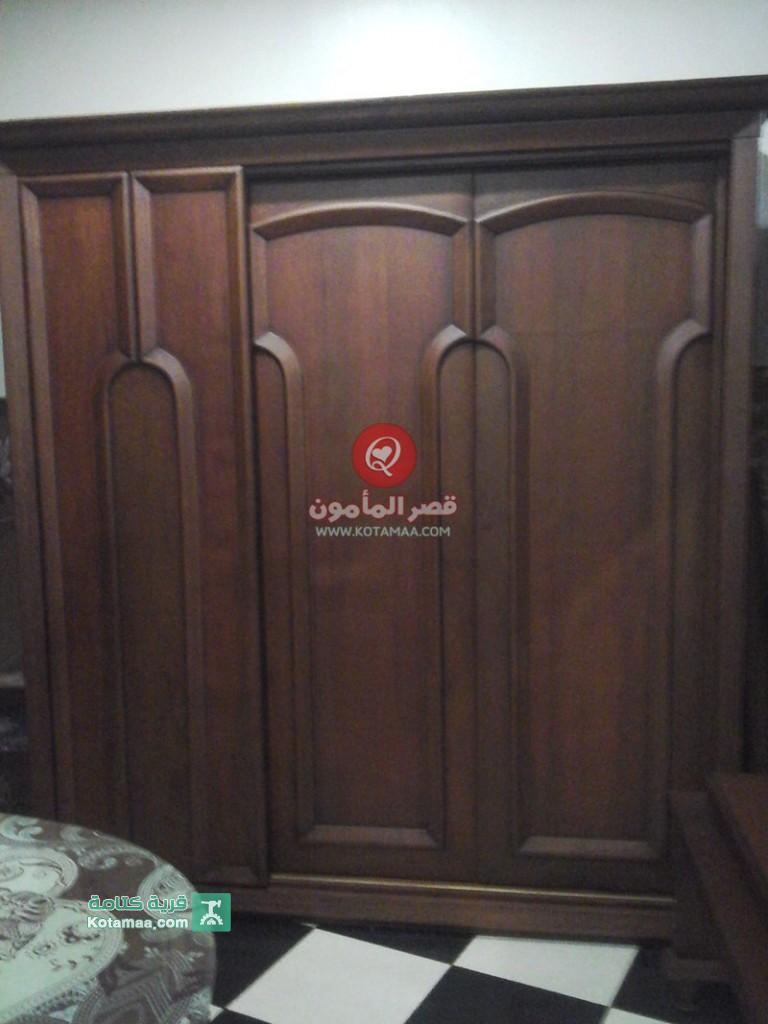 غرف نوم اطفال جرار مودرن باندا (1)