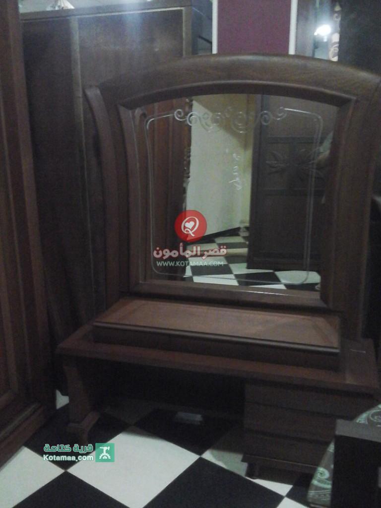 غرف نوم اطفال جرار مودرن باندا (2)