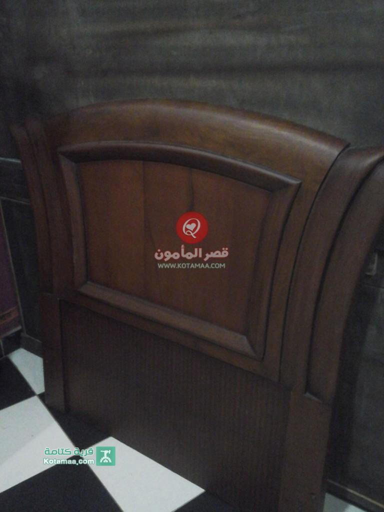 غرف نوم اطفال جرار مودرن باندا (3)