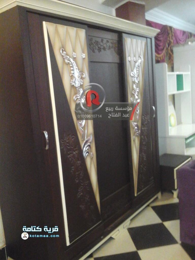 غرف نوم اطفال جرار (2)