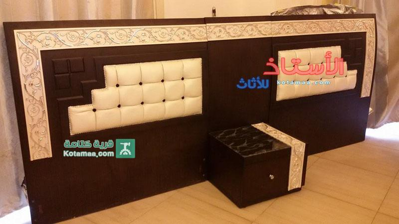 غرف نوم اطفال مودرن جلد 2015 (1)   قريه كتامه