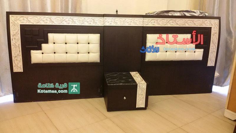 غرف نوم اطفال مودرن جلد 2015 (3)