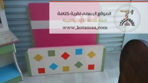 غرف نوم اطفال مودرن (3)