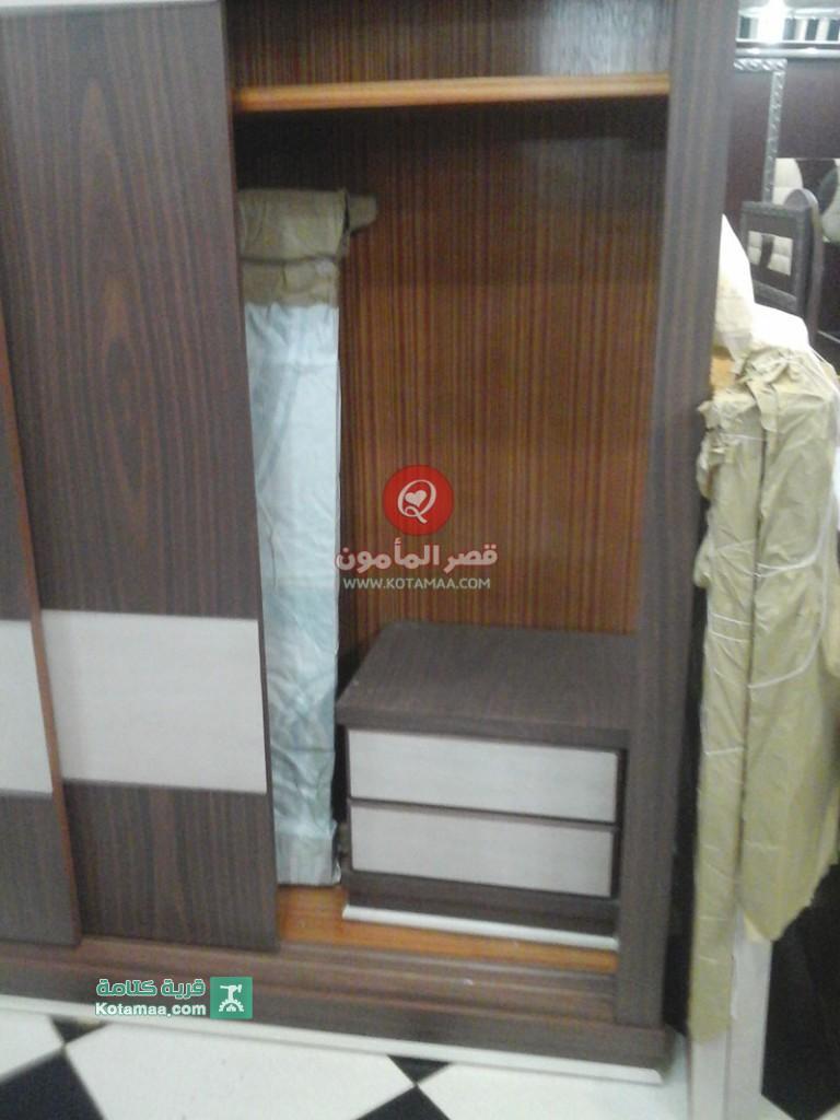 غرف نوم اطفال 2015 (2)