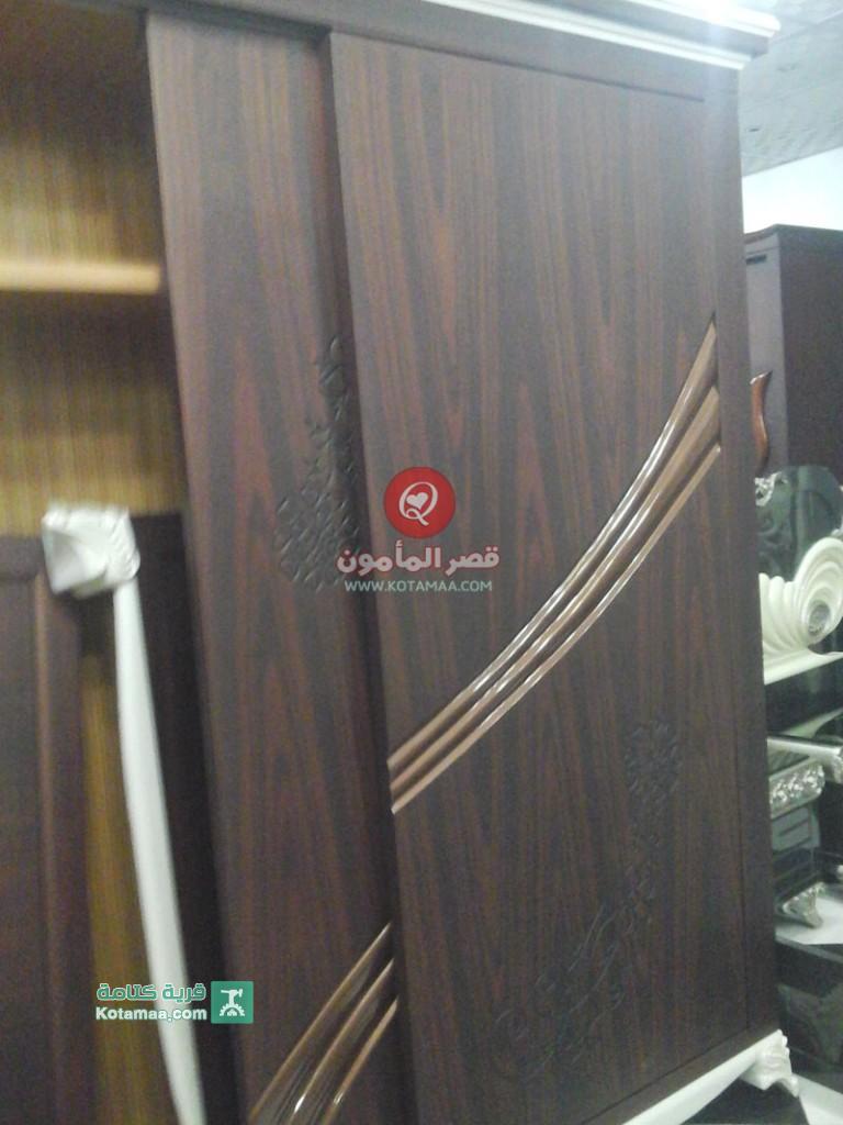 غرف نوم اطفال 2015 (3)