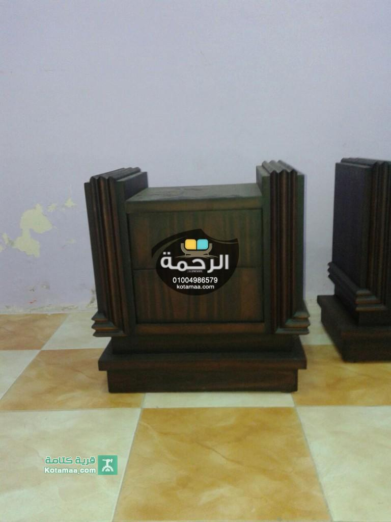 غرف نوم اطفال bedrooms children's (4)
