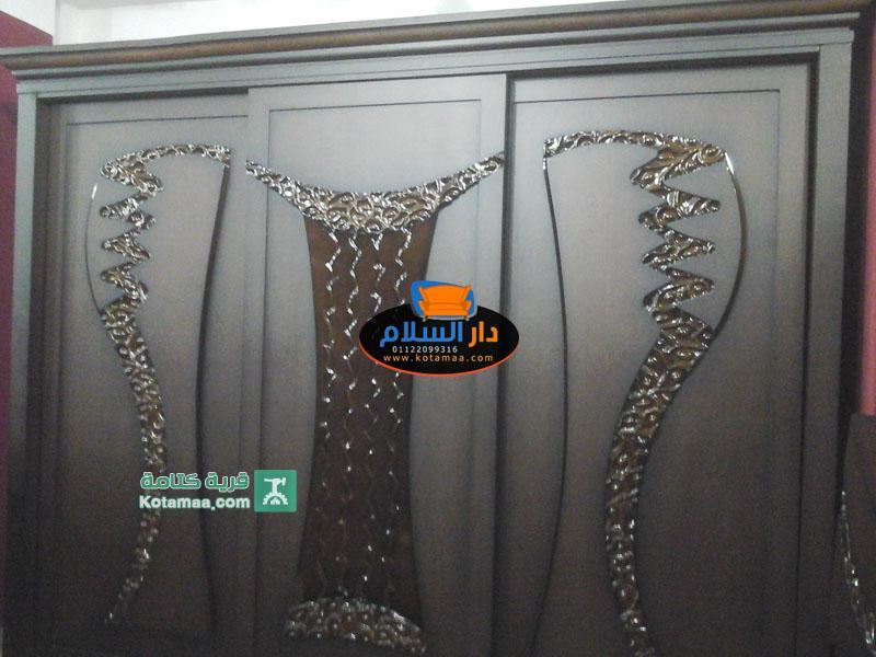غرف نوم بالصور غرفه نوم جرار 2015