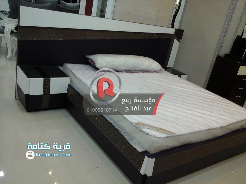 غرف نوم تركى (1)