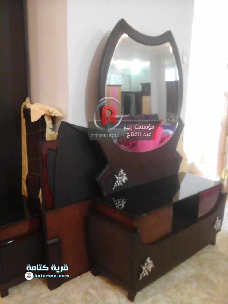غرف نوم جرار اطفال (1)