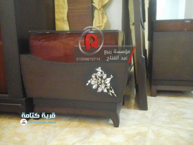 غرف نوم جرار اطفال (4)