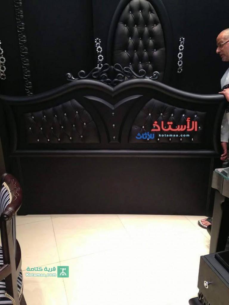 غرف نوم جرار جلد 2015 (3)