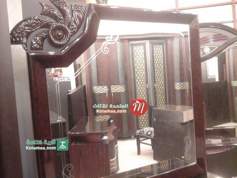 غرف نوم جرار حديثه 2015 (6)