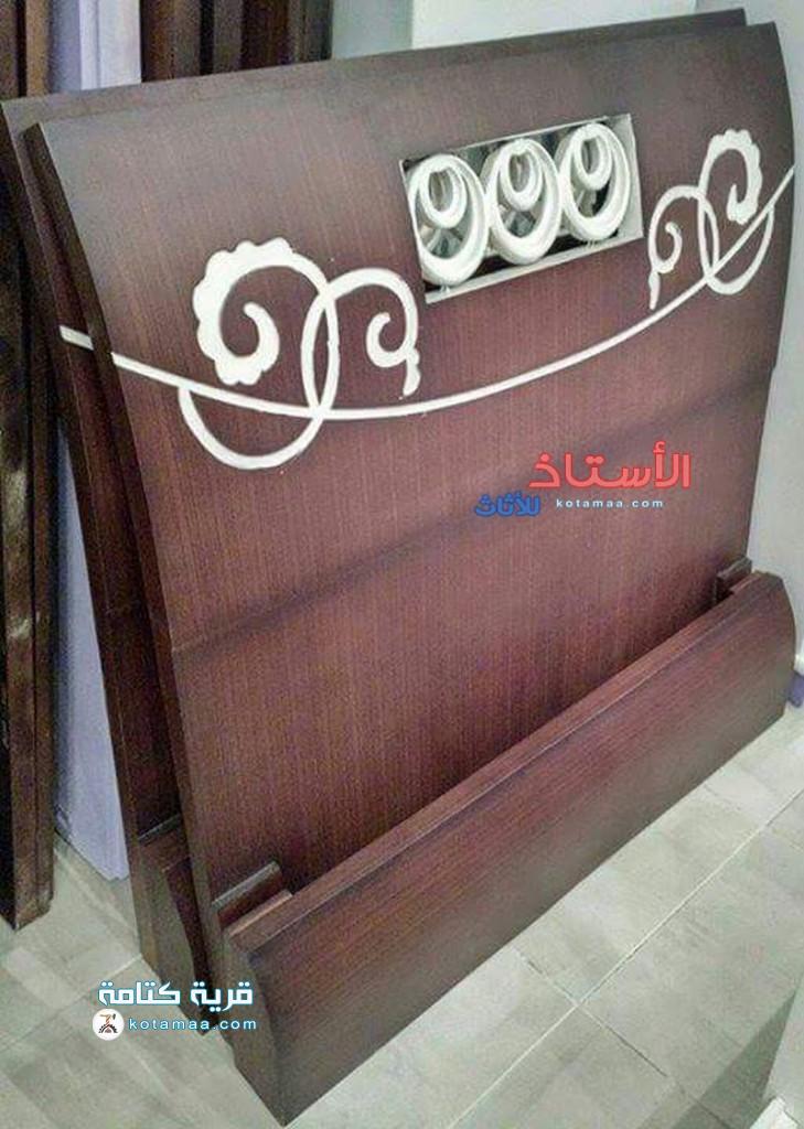 غرف نوم جرار حلق (2)