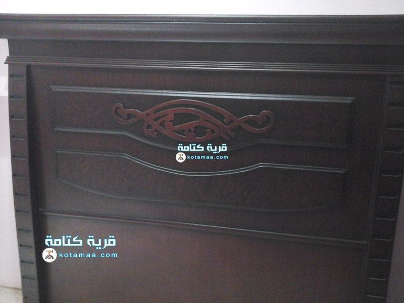 غرف نوم جرار مودرن 2 (1)