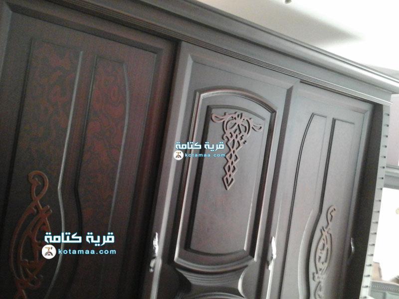 غرف نوم جرار مودرن 2 (2)