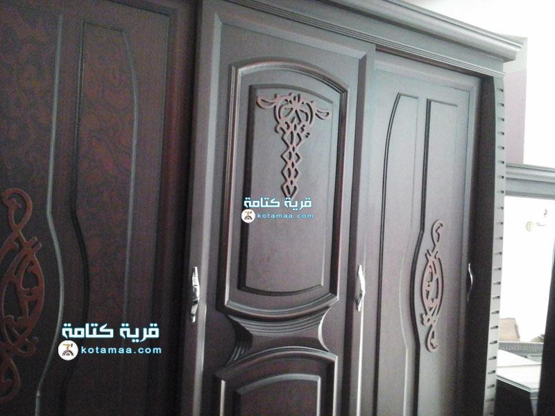 غرف نوم جرار مودرن 2 (3)