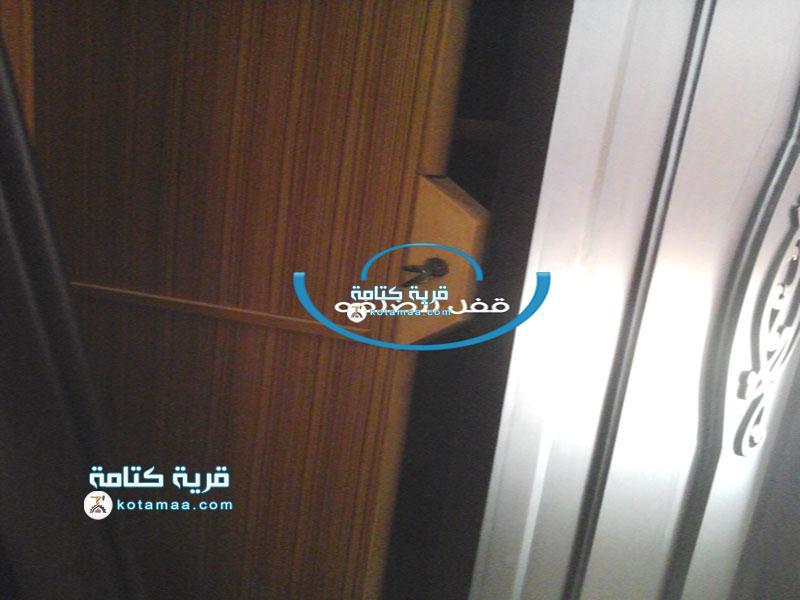 غرف نوم جرار مودرن 2 (4)
