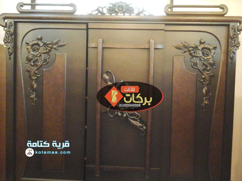 غرف نوم جرار ميكس 2015 (3)