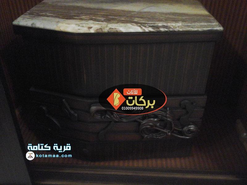 غرف نوم جرار نغمه 2015 (6)