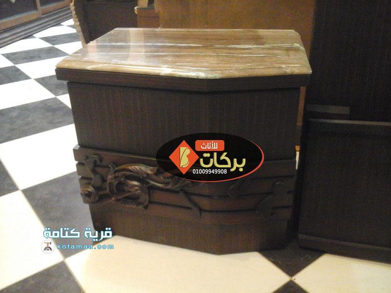 غرف نوم جرار نغمه 2015 (8)