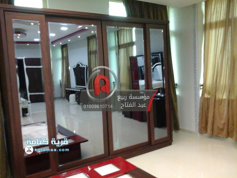 غرف نوم جرار 2015 (4)