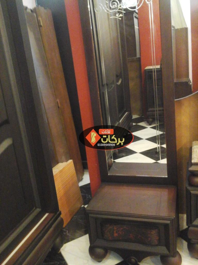 غرف نوم جرار 3ضلفه (1)